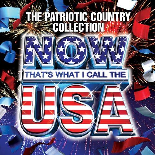 Music : NOW U.S.A.
