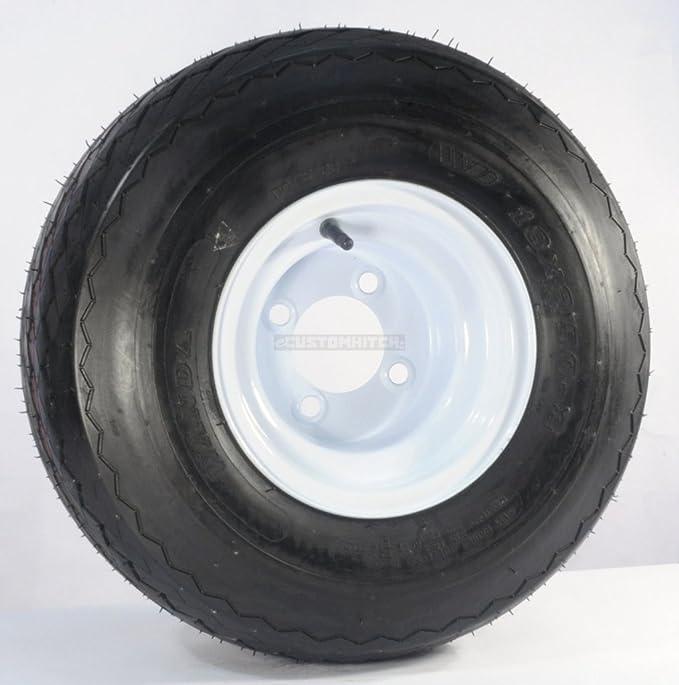 Amazon.com: Kenda Carrito de golf y tractor Sustitución Tire ...