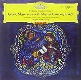 Mass in C Minor [VINYL]