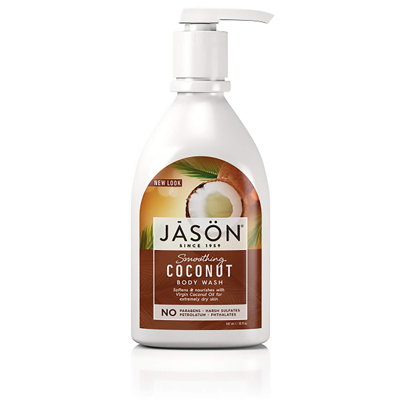 Infographic- shower-gel-vs-body-wash-vs-bar-soap