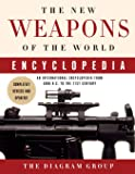 New Weapons of the World Encyclopedia