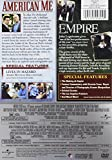 Buy American Me / Empire (Double Feature)