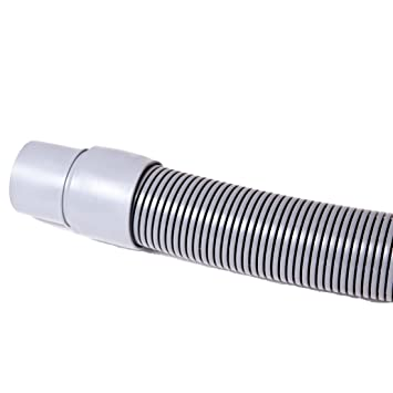 OPPL 80008841 Trunk Liner Slip-Resistant