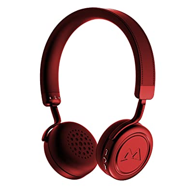 Mpow [Gen-2] H9 Auriculares Bluetooth On-Ear, Hi-Fi