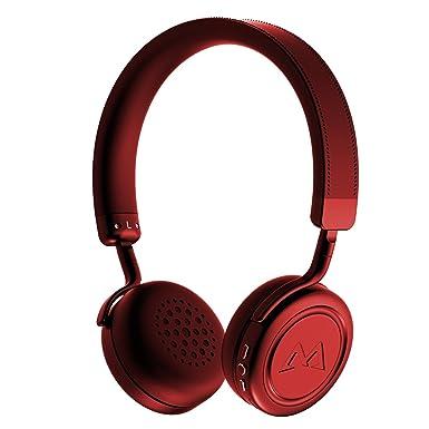 Mpow [Gen-2] H9 Auriculares Bluetooth On-Ear, Hi-Fi