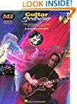 Guitar Soloing: The Contemporary Guid...