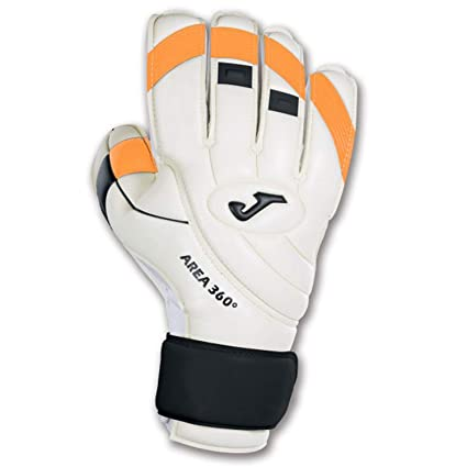 online shop great deals 2017 retail prices Amazon.com : Joma Area 360º Goalkeeper Gloves Uniforms ...