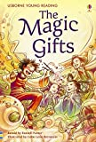 The Magic Gifts (Young Reading Series 1) (3.1 Young Reading Series One (Red))