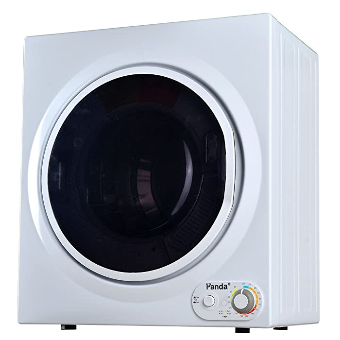 The Best Ge Electric Dryer Round Push To Start Swich