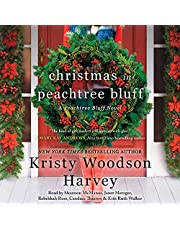 Christmas in Peachtree Bluff: The Peachtree Bluff Series