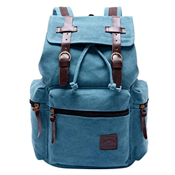 2bce4778f2 Cute Pencil Bag Pencil Pouch For Girls Small Cosmetic Bag Pencil Box For  Boys Bookbag Purse