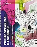 Public Speaking Handbook Plus REVEL -- Access Card Package, Beebe, Steven A. and Beebe, Susan J., 0134225880