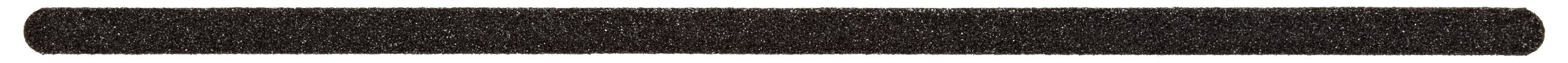 Jessup Safety Track 3200 Heavy Duty Non-Slip High Traction Safety Tape (46-Grit, Black, 0.75-Inch x 24-Inch, Pack of 50)