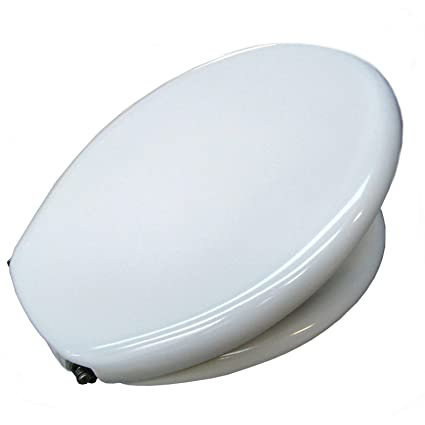 Sedile Wc Dolomite Perla.Sedile Per Wc Perla Classic Ceramica Dolomite In Termoindurente