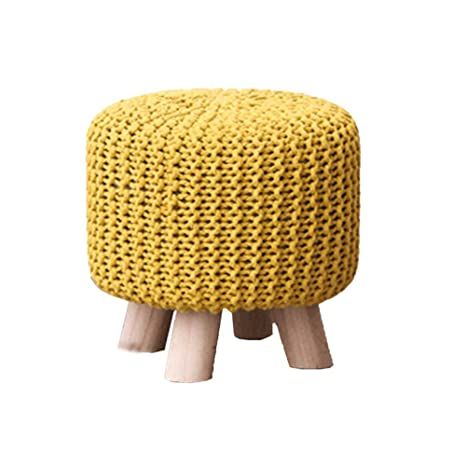 Astounding Amazon Com Storage Ottomans Footstool Chair Padded Spiritservingveterans Wood Chair Design Ideas Spiritservingveteransorg