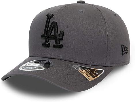 A NEW ERA MLB Gorra Ajustable 9fifty Snapback Gorra de béisbol ...