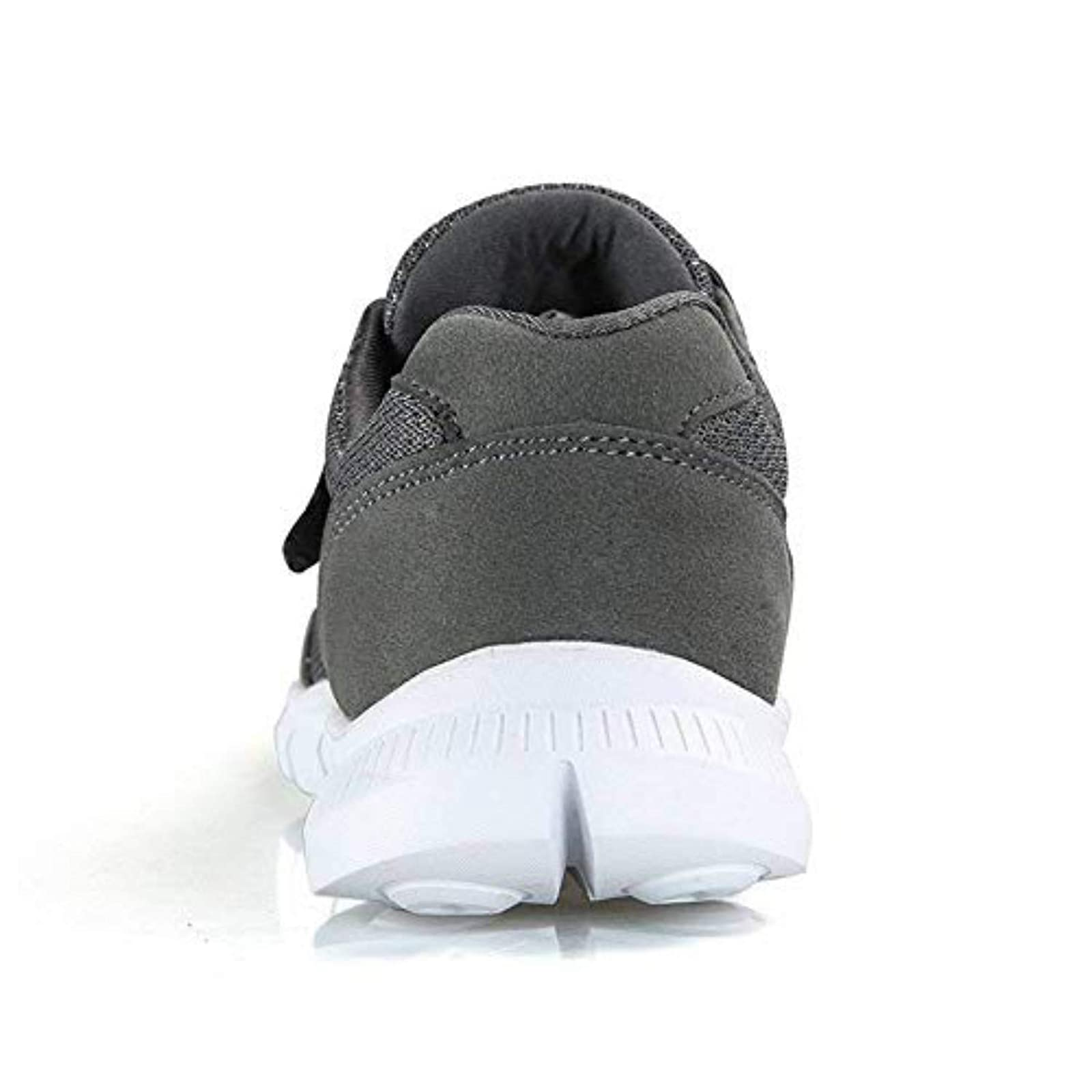 Fires Men's Casual Sneakers Lightweight Athletic - 2