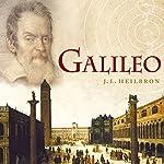 Galileo | J. L. Heilbron