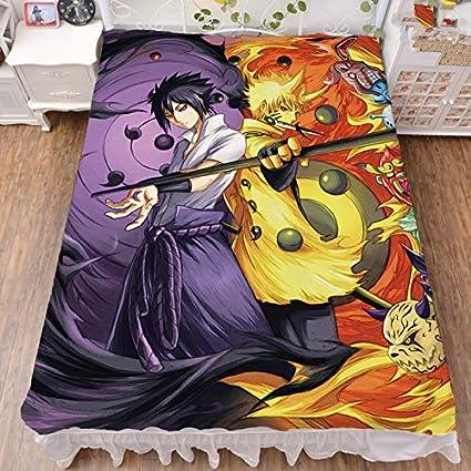 Amazon Com Mxdfafa Anime Naruto Character Haruno Sakura Uchiha