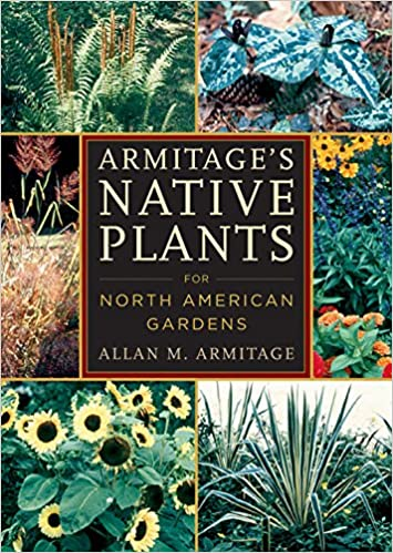 ??READ?? Armitage`s Native Plants For North American Gardens. Contact meeting range Fundesem Archive device