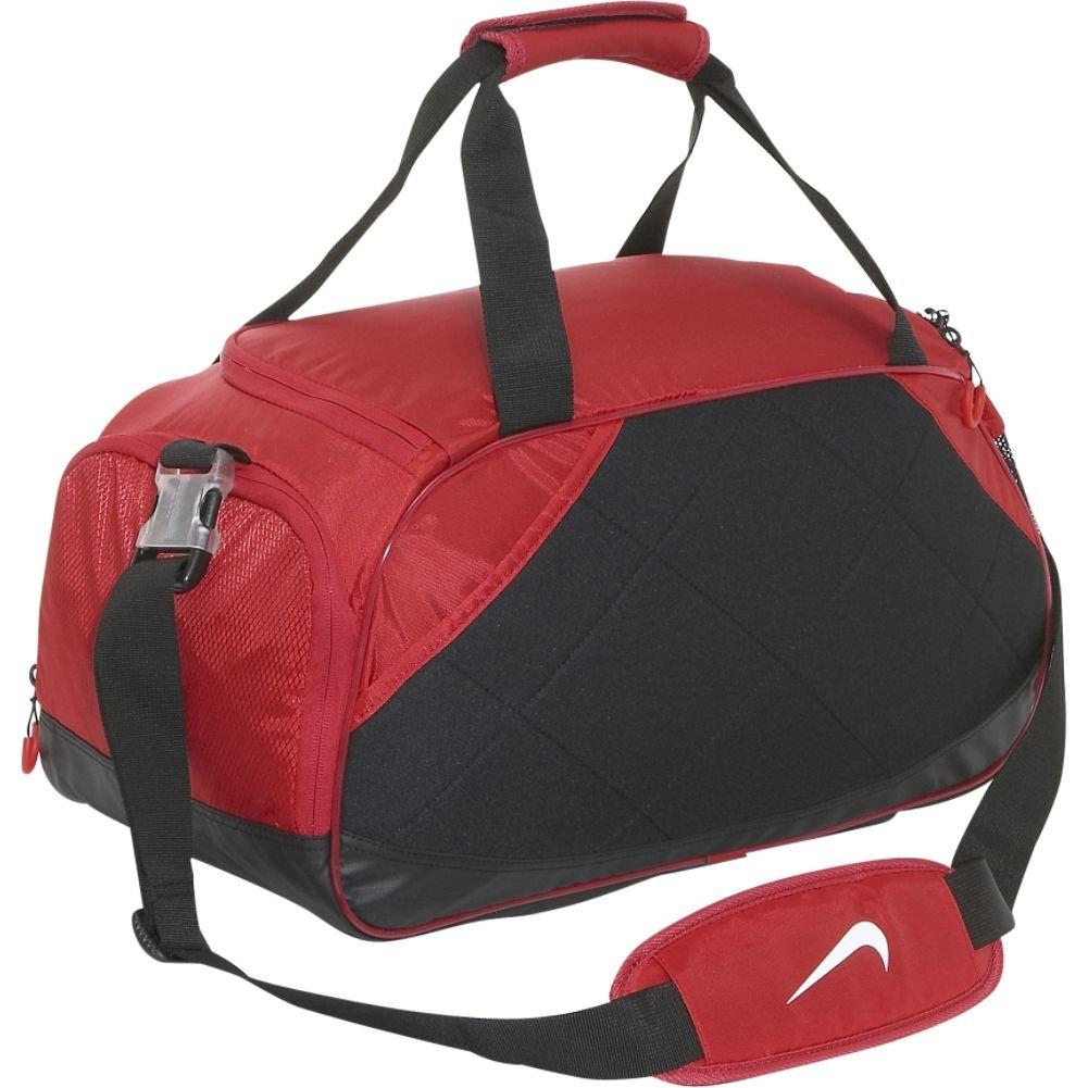 a798a9e830ec Nike Womens Varsity Duffel Bag Pink