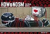 How&Nosm, Amber Gruenhaeuser, 3937946322