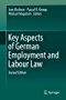 Key Aspects of German Employment and Labour Law