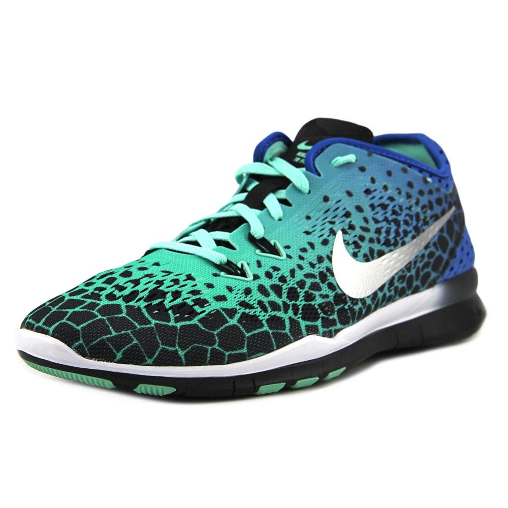 Nike Free 5.0 TR Fit 5 PRT Women's Cross Training Shoes 9.5 B - Medium
