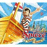8piece(豪華盤)(DVD付)