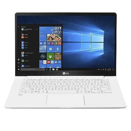 """LG gram 13Z980 14"""" Laptop"""
