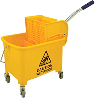 Contico CD001 Window Cleaners Bucket 24 L Capacity