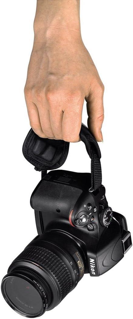 Hama/Pro II Hand Strap
