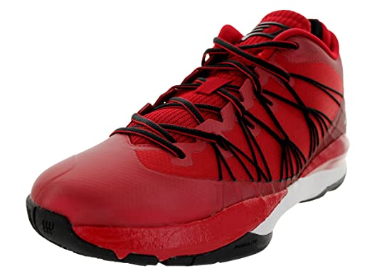 jordan tennis shoes for men basketball nz