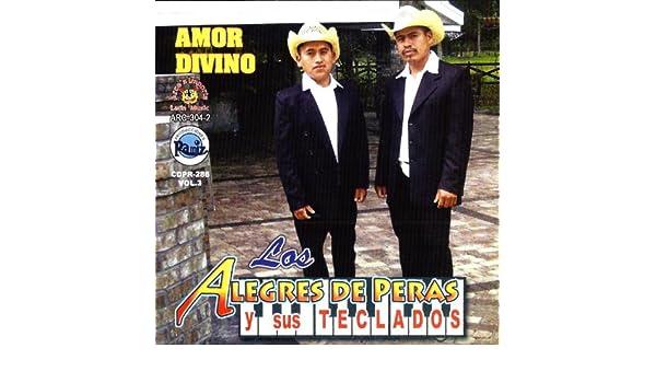 La Abeja Miope by Los Alegres Y Sus Teclados Magicos on Amazon Music - Amazon.com
