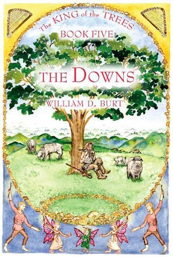 Download The Downs (King of the Trees #5) ebook
