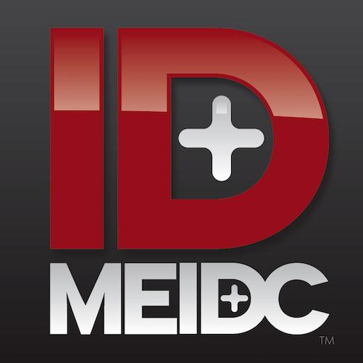 MEIDC - Modern Emergency ID - Fee Shipping Usps