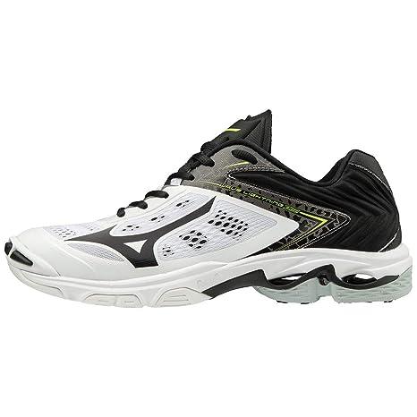 Lightning Z5Sportamp; Wave Chaussures Freizeit Mizuno pzVSqUGM
