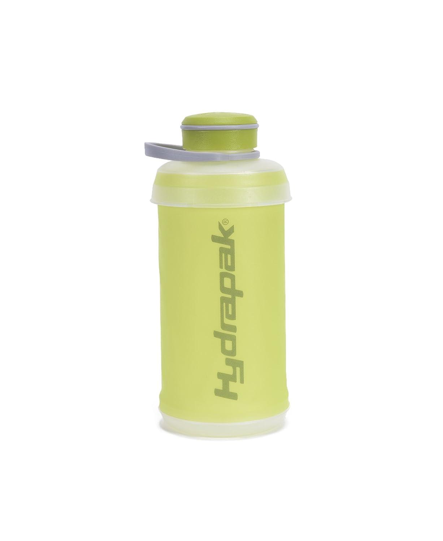 Hydrapak Stash Water Bottle G101-S-P