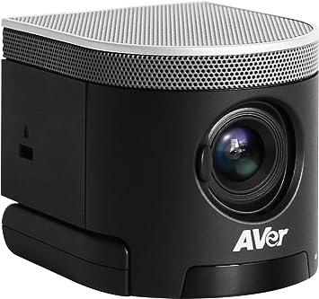 CAM340+ Video Conferencing Camera
