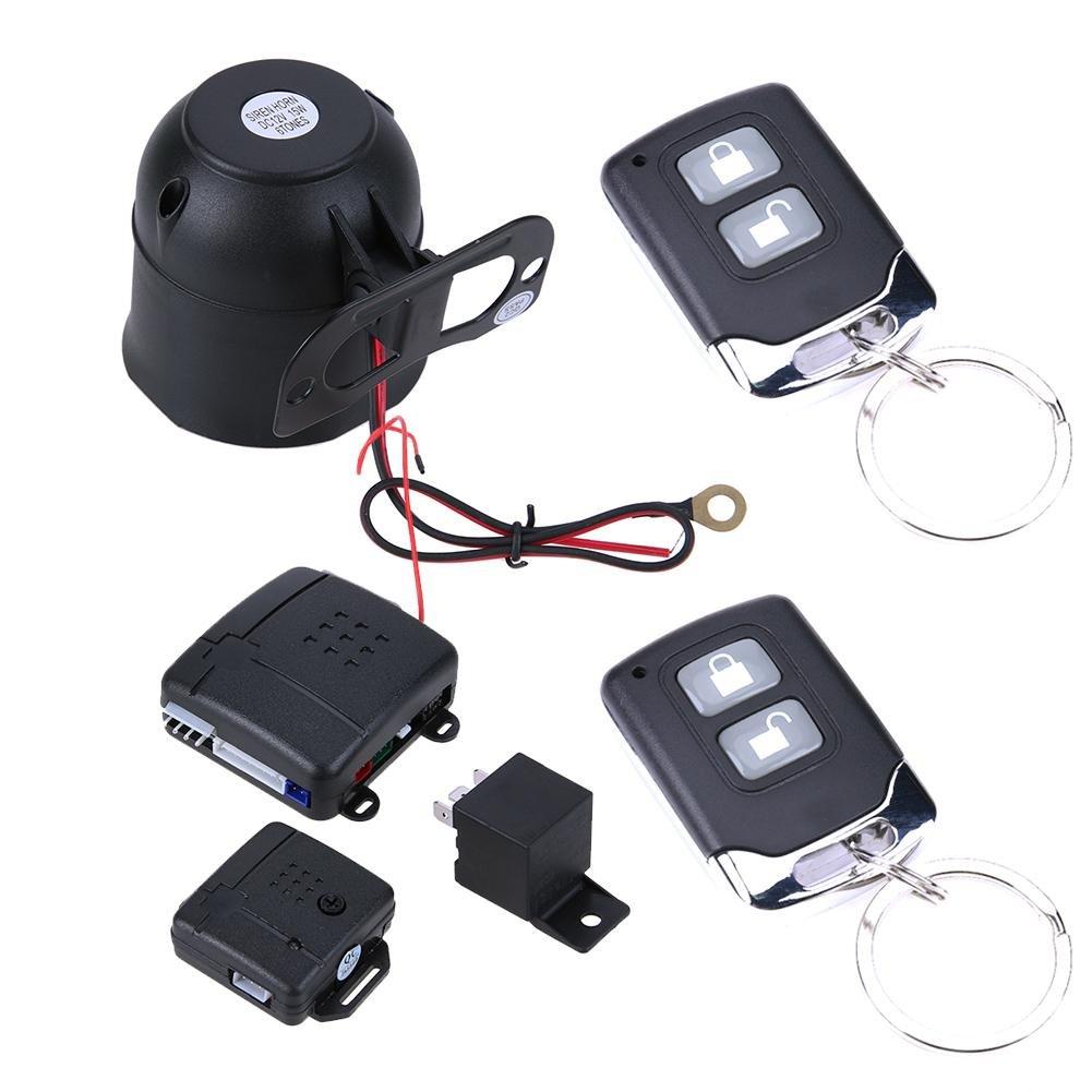 Asiright - Sistema de seguridad para coche con alarma ...