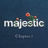 Majestic Casual: Chapter 3