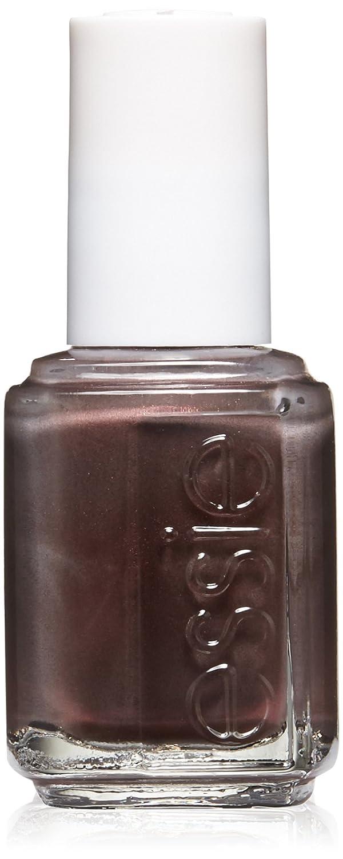 Essie 283 Sable Collar Marrón esmalte de uñas - esmaltes de uñas ...