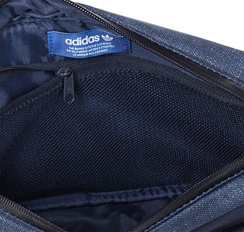 Adidas Cross Body B I Mehrfarbig - (MULTCO