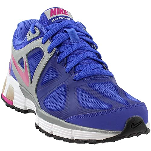 new concept d8a3c 0654b NIKE Air Max Run Lite Gs