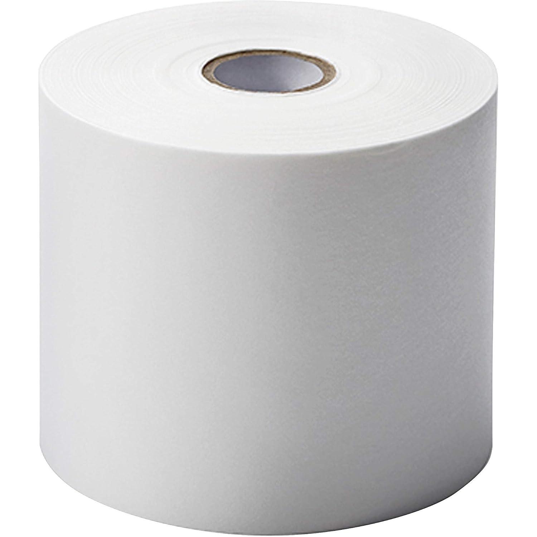 Starbucks Serenade - Filtro de papel para cafetera - Duradero - 1 ...
