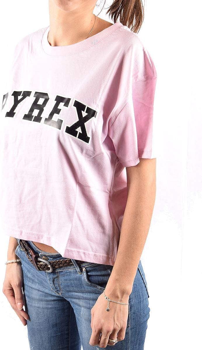 Pyrex Maglia 19EPB40021 S91