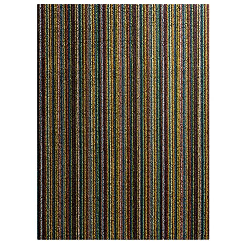 HOMEE Mattresses Nonlip Door Mats Home Carpet Hallfare,E,80X120Cm(31X47Inch) by HOMEE