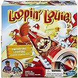 Loopin' Louie Game