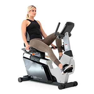2019 Best Exercise Bike To Lose Weight: GO TO NOW - Just Not Sports