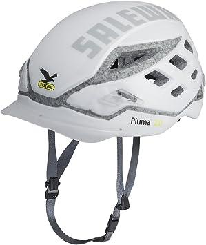 SALEWA Kletterhelm Piuma 2.0 - Casco de Escalada